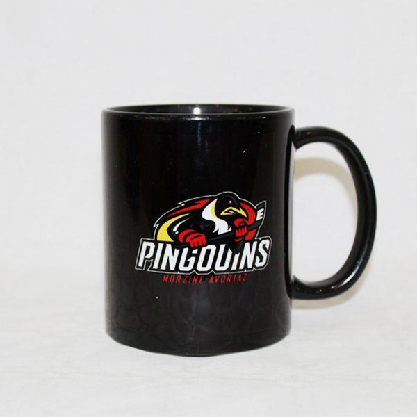 Mug Pingouins