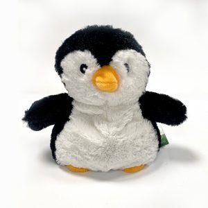 Bouillotte Pingouins